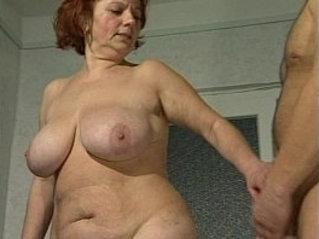 pornstar mum